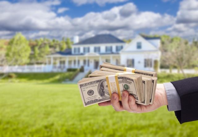 Complicated Estate Sale Assistance In Pasadena, CA